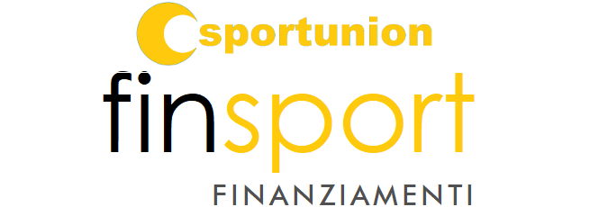 finsport
